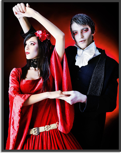 Vampire Online Dating & Singles. Vampire Love, Videos, Pictures and Chat Rooms | VampireScene.com
